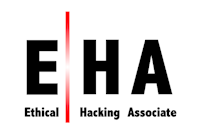 ethical-hacking-associate