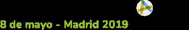 Logo Pue Academy Day