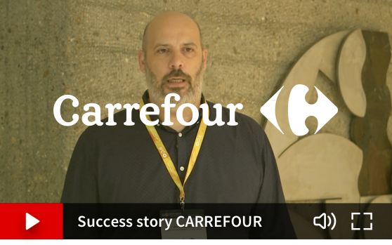 video-carrefour