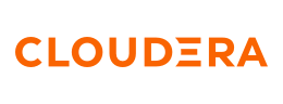 Cloudera Training Partner