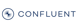 Confluent Training Partner