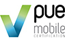 PUE Mobile Certification